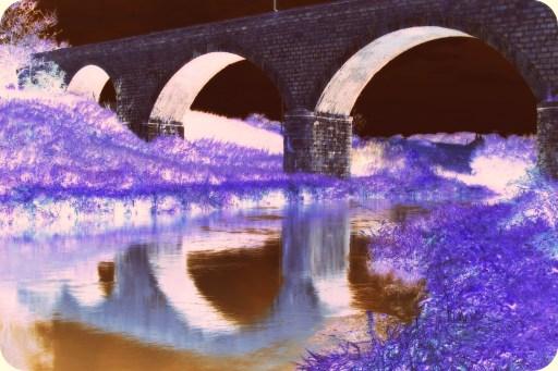 ellon rail bridge.jpg.